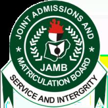 JAMB To Hold 2017 Admission Sensitisation Tomorrow